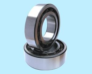 7.087 Inch   180.01 Millimeter x 0 Inch   0 Millimeter x 2.688 Inch   68.275 Millimeter  TIMKEN HM237547-2  Tapered Roller Bearings