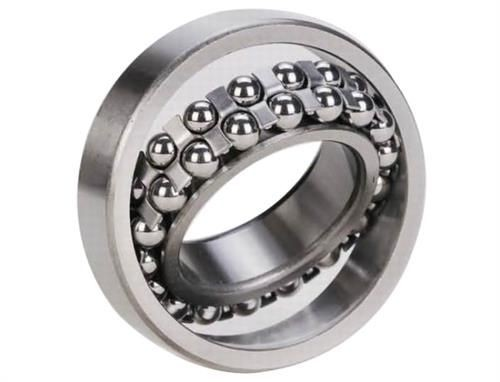 FAG 6002-2RSR-FPM-L237-C3  Single Row Ball Bearings