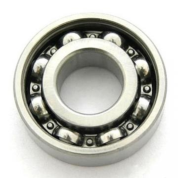 SKF RLS 10-2RS1/W64  Single Row Ball Bearings