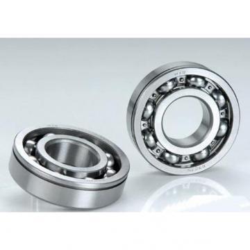 35 mm x 73 mm x 9 mm  FAG 52209  Thrust Ball Bearing