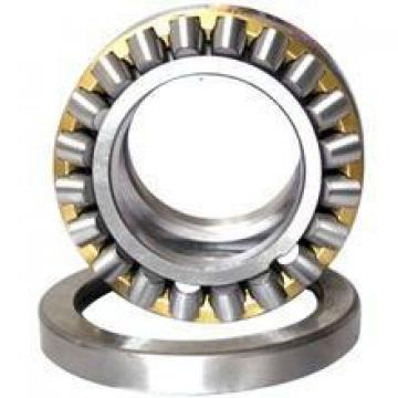 1.378 Inch   35 Millimeter x 2.835 Inch   72 Millimeter x 0.906 Inch   23 Millimeter  SKF 22207 E/C3  Spherical Roller Bearings