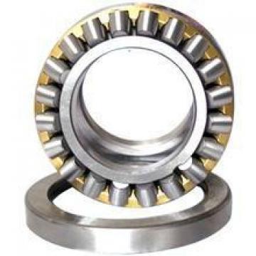 FAG 618/560-M-C5  Single Row Ball Bearings