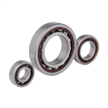 SKF 6005-2RSH/C4  Single Row Ball Bearings