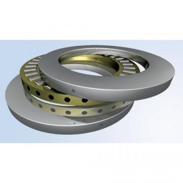4 mm x 11 mm x 4 mm  SKF W 619/4-2Z  Single Row Ball Bearings