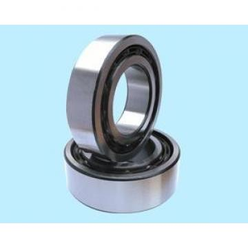 4.331 Inch | 110 Millimeter x 6.693 Inch | 170 Millimeter x 1.102 Inch | 28 Millimeter  NTN 7022CVUJ74  Precision Ball Bearings