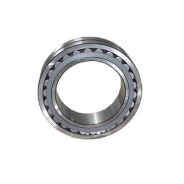 380 mm x 560 mm x 180 mm  FAG 24076-B-MB  Spherical Roller Bearings