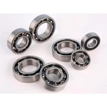 1.181 Inch | 30 Millimeter x 2.165 Inch | 55 Millimeter x 0.512 Inch | 13 Millimeter  SKF 7006 CDGA/P4A  Precision Ball Bearings