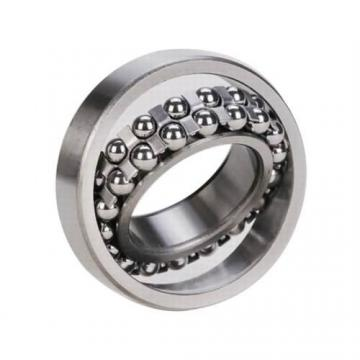 16.102 Inch   409 Millimeter x 20.472 Inch   520 Millimeter x 14.961 Inch   380 Millimeter  SKF R 314486 A  Cylindrical Roller Bearings