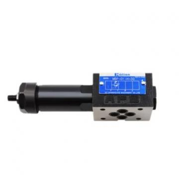 Vickers PV046R1K8T1NMMC4545 Piston Pump PV Series