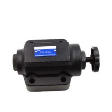 Vickers PV046R1K1T1VMTD4545 Piston Pump PV Series