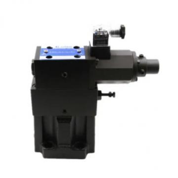 Vickers PV046R1D3T1VMMC4545 Piston Pump PV Series