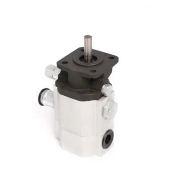 Vickers PV040R1L1T1N00145 Piston Pump PV Series